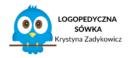 Logopedyczna Sówka Białystok | Krystyna Zadykowicz